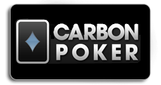 Detalhes do Carbon Poker