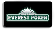 Detalhes do Everest Poker