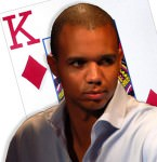 Phil Ivey (1)
