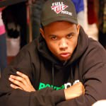 Phil Ivey (2)