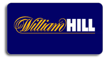 Detalhes do William Hill Poker