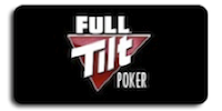 Detalhes do Full Tilt Poker