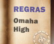 livro-regras-oh